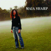 Maia Sharp - Live in Concert