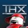 THX tune-up™ (AppStore Link)