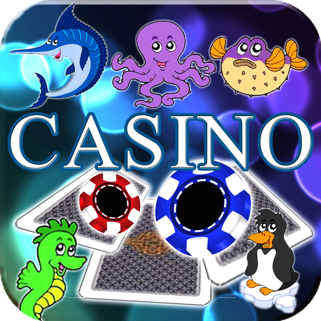 Atlantic Casino: Try Your Luck With Top Slot Machine, Blackjack, Roulette And Play With Bingo And Prize Wheel